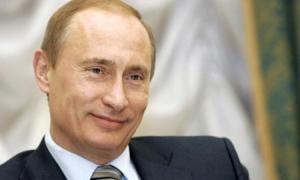 путин, новости россии, политика, россия зовет, экономика
