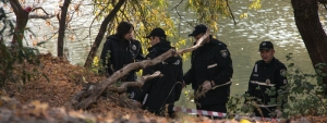киев, полиция, мать, дети, видео, сын, дочь, убийство, утопила, происшествия