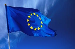 украина, россия, ес, санкции, полгода, минские соглашения, туск, решение