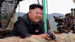 кндр, ядерная бомба, испытания, ким чен ын, новости, политика, вооружение, ракеты, северная корея