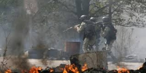 дебальцево, донецкая область, происшествия, новости украины, восток украины, днр. армия украины