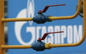 газпром, нафтогаз, политика, общество. новости украины