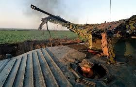 юго-восток, Донецк, Донецкая республика, Донбасс, ДНР, Украина, МВД Украины, Вооруженные силы Украины