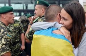 Украина, Киев, минобороны, мобилизация, Полторак, Порошенко, армия Украины, Нацгвардия, ВСУ, СНБО. Лысенко