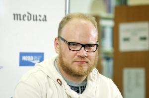 кашин, россия, украина скандал, соцсети, казанский