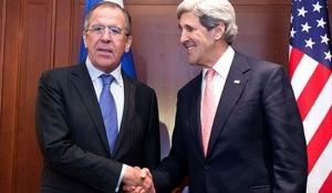 мюнхен, конференция, лавров, керри, кризис в украине, ближний восток,
