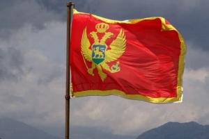 черногория, томос, сербия, украина, автокефалия