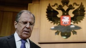 мид рф, лавров, россия, переговоры в минске, нормандская четверка, донбасс, украина