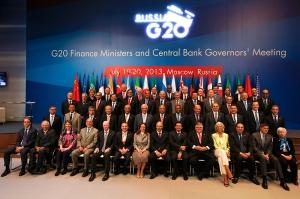 Саммит, Австралия, двадцатка, США, Россия, Украина