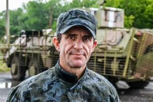 Украина, политика, общество, Путин, ядерное оружие, Шкиряк, агрессия России против мира
