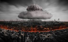 Алексей Голобуцкий, ядерное оружие, новости, Украина, политика, армия Украины, ВСУ, ядерный потенциал