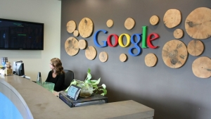 google, gmail, происшествия, общество