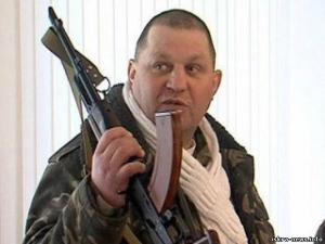 мвд украины, музычко, саша белый, антон геращенко, украина, происшествие, убийство, правый сектор