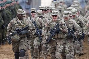 сирия, сша, американский спецназ, сирийская оппозиция, общество, игил, ирак, рф