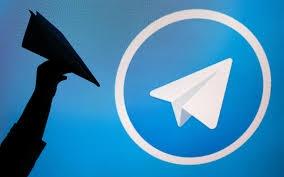 блокировка телеграмм, новости, Роскомнадзор, мессенджер, Россия, происшествия