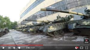 потери, террористы, боевики, днр, лнр, армия украины, оос, донбасс