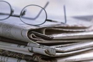 росссия, журналисты, армия рф