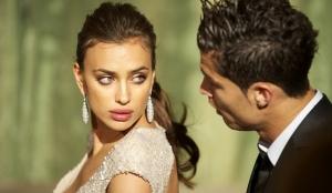 Шейк Ирина, шоу-бизнес, Россия, модель, разрыв, личная жизнь