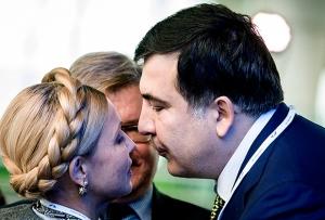 саакашвили, грузия, украина, рух нових сил, гражданство, скандал, политика, порошенко, юлия тимошенко, батькивщина, аваков, садовой, политика, вру