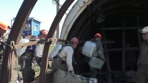 Схидкарбон, взрыв, авария на шахте, ЛНР, Юрьевка, новости, Донбасс, Украина, Павел Лисянский