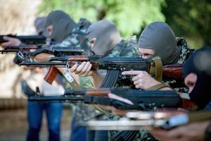 новости донецка, юго-восток украины, батальон азов, новости луганска, новости украины