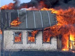 новости украины, новости луганска, армия украины, происшествия, общество
