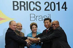 брикс, россия, бразилия, индия, китай, южная, африка, сша