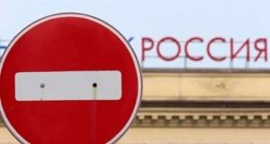 Россия, политика, армия, путин, сирия, украина, донбасс