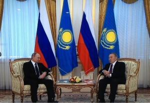 путин, политика, общество, происшествия, казахстан, назарбаев
