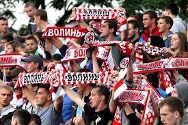 Харьков, Металлист, Волынь, матч, скандал, ультрас, футбол