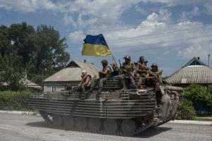 юго-восток украины, ситуация в украине, снбо