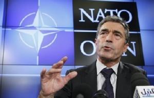 НАТО, восточная Украина, Донбасс, Россия