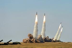 Ракетные пуски Украина, Запрет, Черное море, Самолеты, Воздушное пространство