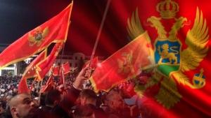 Анание Никич, Генпрокуратура России, новости России, Черногория, Интерпол