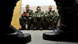 урал, драка, военные, побоище, армия россии, происшествия