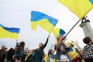 """украина, донбасс, жители, """"днр"""", """"лнр"""""""