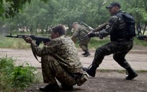 юго-восток, Донецк, ДНР, Донбасс, АТО, Нацгвардия, Донецкая республика, Горловка, Украина