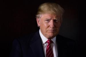 сша, трамп, российский вопрос, вмешательство в выборы, следствие