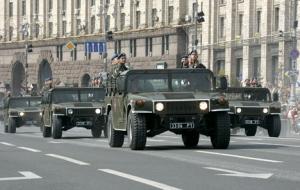 путин, парад, киев, военный парад, ато
