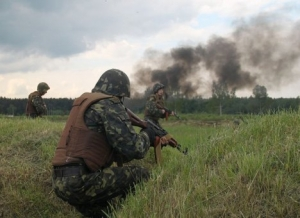 восток украины, донбасс, луганск, донецк, всу, армия украины, ато, авдеевка, опытное, атц