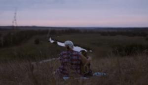 Украина, Кинофестиваль, Донбасс, Документальный фильм, Симон Вильмон, Премия IDFA