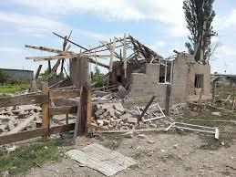 луганская область, лнр, происшествия, донбасс, ато, юго-восток украины, новости украины