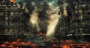 139 дней, прорицатели, судный день, конец света, апокалипсис, армагеддон, пророчество, когда наступит, день, дата