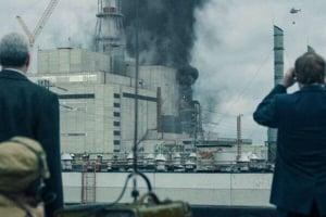 чернобыль, сериал, 1+1, происшествия, перевод, русские, телеканал, новости украины