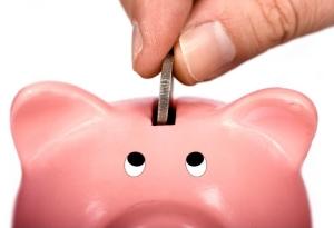Бизнес, депозиты, вкладчики, проценты, закон