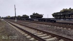техника, танки, путин, армия россии, донецк, война на донбассе, нормандская четверка, новости украины