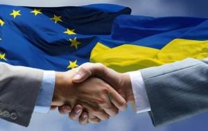 Безвизовый режим для Украины, церемония подписания, Порошенко, онлайн-трансляция, Евросоюз