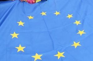 """Евросоюз, Россия, Украина, санкции, """"черный список"""""""