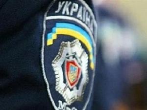 луганская область, происшествия, донбасс, общество, мвд украины, новости украины