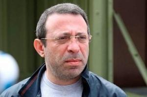 Геннадий Горбан, выборы в Днепропетровске